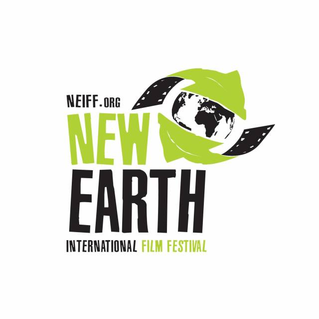 New Earth International Film Festival, Kraków październik 2018
